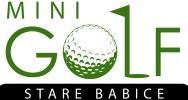 Mini Golf Stare Babice