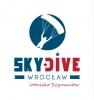 Skydive Wrocław Sp.z o.o