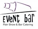 Event-Bar