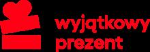 Wielu Wykonawców na terenie Polski