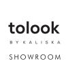 tolook