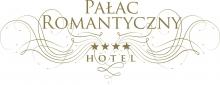 Pałac Romantyczny****