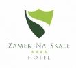 Hotel Zamek na Skale****