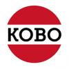 Sushi Kobo Wrocław