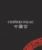 Restauracja Chiński Pałac