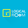 Logical Room