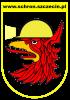 Schron Szczecin