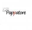 Restauracja Pappatore