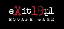 exit19.pl
