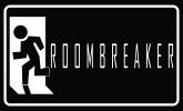 ROOMBREAKER