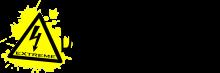 4Extreme