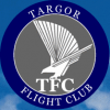 Targor Aviation
