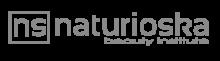 NATURIOSKA Beauty Institute