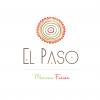 Restauracja El Paso