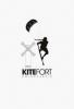 KITEFORT