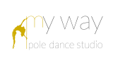 MY WAY POLE DANCE STUDIO