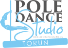 Pole Dance Studio Toruń