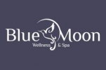 Blue Moon Wellness & Spa
