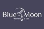 Blue Moon Wellness & Spa