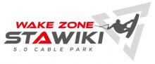 Wake Zone Stawiki