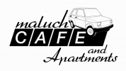 Maluch Cafe & Apartments