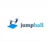 JUMP HALL