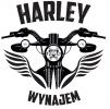 HarleyWynajem.pl