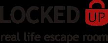 Lockedup.pl
