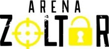 Zoltar Arena