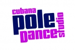 Cubana Pole Dance Studio