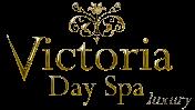 Victoria Day Spa