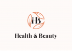 Health & Beauty Konin