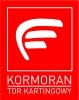 Tor Kormoran