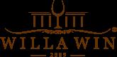 Willa Win