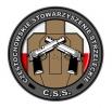 Strzelnica CSS