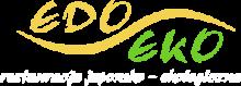 Restauracja EDO