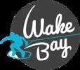 Wake Bay