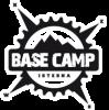 Base Camp Istebna