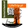 LifeTrip Survival&Bushcraft