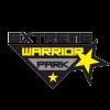 Extreme Warrior Park