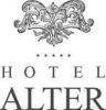 Hotel Alter & Restauracja EGO