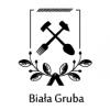 Restauracja Biała Gruba