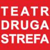 Stowarzyszenie DRUGA STREFA