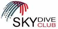 SkyDive Club