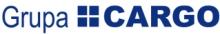 Ośrodek Doskonalenia Techniki Jazdy Grupa CARGO