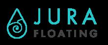 JuraFloating