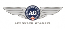 Aeroklub Gdański