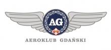 Aeroklub Gdański Skoki Spadochronowe