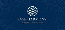 One Harmony SPA & Wellness Center