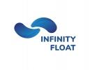 Infinity Float
